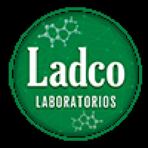 Ladco – Venta de Productos Químicos